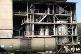Ukraine, US to drill for oil in the Black Sea