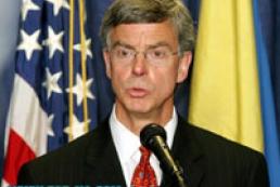 Justice Minister and US Ambassador to Ukraine discussed constitutional reform in Ukraine