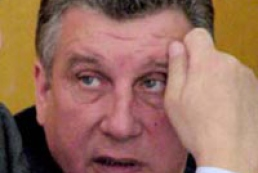 Yushchenko's brother wanted to take Shcherban's business