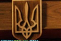EU, NATO and WTO remain key tasks of Ukrainian diplomacy