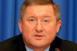 PR deputy Kishnaryov died (updated 2)