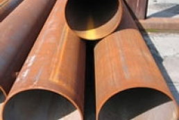 "Yanukovych: Ukraine is ready to construct gas pipeline ""Nabukko"""