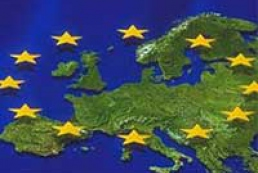 EU countries disagree on relations with Ukraine