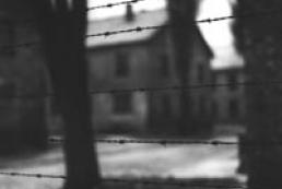 Germany returned Nazi debt to Ukrainians