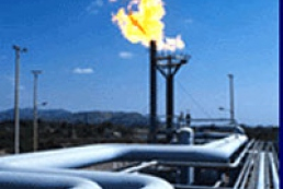 Ukraine to pay for Russian gas threefold price?