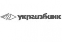 Ukrgasbank (Kyiv) increased its net assets by 87%