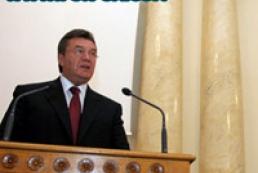 Ukraine's PM: Deputies do not like Ohryzko and Korol