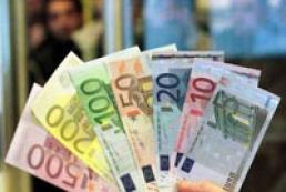 EU to allocate EUR 500 million to Ukraine