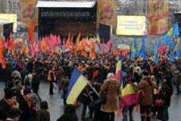 Kuchmism 2?  Backtracking on reform in Ukraine