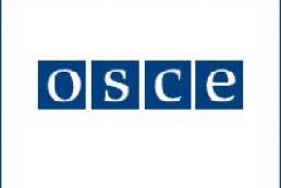 OSCE Chairman calls on all parties in Ukraine to use dialogue and co-operate
