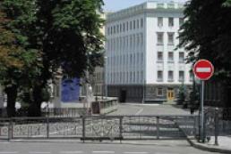 "Secretariat: ""Regions"" captured Pechersk court"