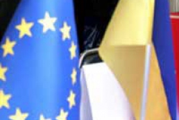 EU considers Ukraine stable and transit country