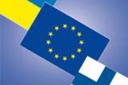 Yushchenko to meet with the European colleagues