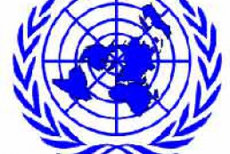 UNO celebrates Peacekeepers Day