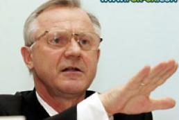 Davydovych: CEC should not consist of politicians