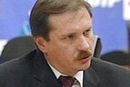Chornovil: VRU to work despite President's wish