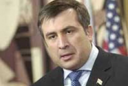 Mikhail Saakashvili to visit Kyiv for consultations with Yushenko