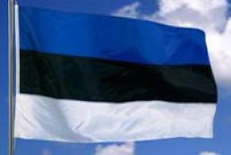 Estonia prohibited entrance for 60 Ukrainians