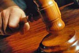Court rescinds reinstatement rulings
