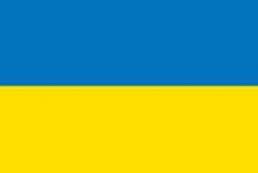 Ukraine to launch own multi-purpose satellite in 2008
