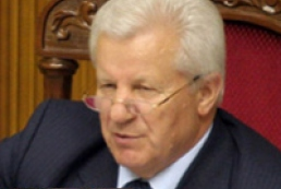 Moroz considers early elections dangerous adventure