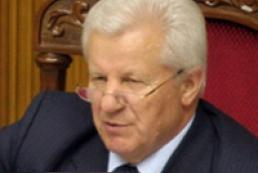 Moroz called Yushchenko a dictator