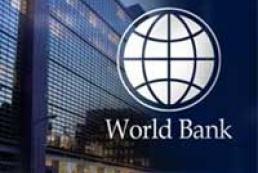World bank to grant 500 million loan to Ukraine