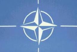 Ukrainians organize protest actions against NATO