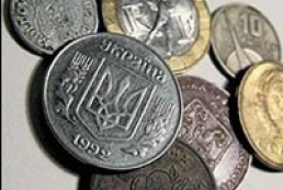 Zhebrivsky: Inflation increases considerably