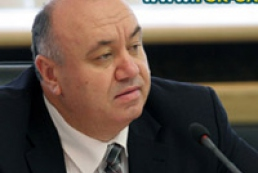 """Tsushko prepares for """"staff revolution' in Interior Ministry unsystematically and without control"""