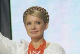 Tymoshenko: democracy is not a chaos