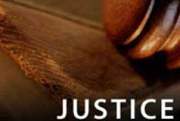 45 parties have submitted applications to Justice Ministry for registration