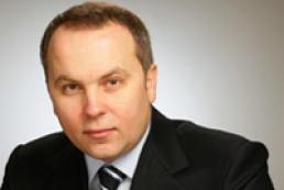 Shufrych: Yushchenko is losing