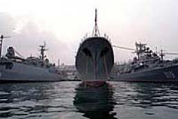 Ukraine to extend stay of Black Sea fleet of RF in Crimea?