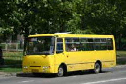 Fare in Yalta on September 30 will be free of charge