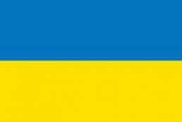 The biggest Ukrainian flag will be spread out in Sevastopil