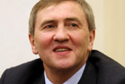 Chernovetsky to keep up normal situation in the capital