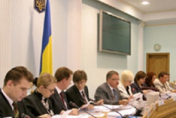 CEC: Elections are recognized