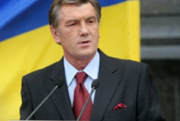 President will visit Russia after coalition formation