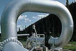 """""""Gasprom"""" promises Ukraine fair prices for gas"""