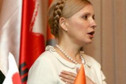 Tymoshenko: Democratic coalition will be stable