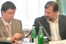 Secretariat insists on reasonable promises of democrats