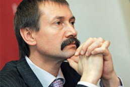 Ukrainian politicians are called to calm their power ambitions