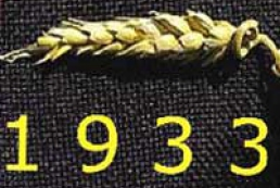 Deshchytsa: UNESCO recognized Holodomor in Ukraine