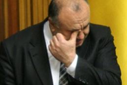Prosecutor General's office didn't believe in Tsushko poisoning