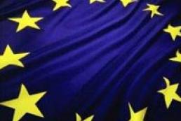 European parliament calls to support European choice of Ukraine