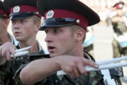 NATO: Populism prevents Ukrainian army reformation