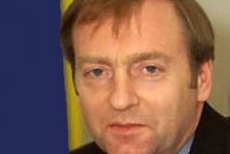 141 political parties are registered in Ukraine