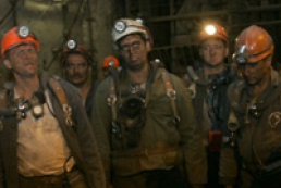 Government seeks help in investigating reasons of explosion in Zasyadko mine