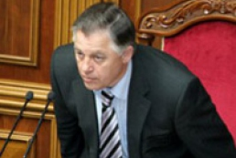 Symonenko: Coalition and opposition have not agreed
